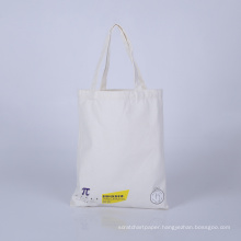 plastic food hair firewood packaging bag for cotton candy cotton beach bag