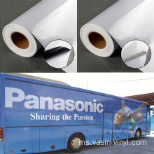 Digital Print Sign Making Vinyl Self Adhesive Rolls