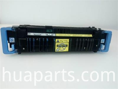 HP 6015 Fuser Assembly