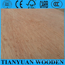 1220*2440mm Competitive Price Commercial Plywood
