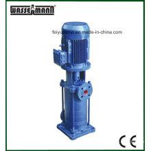Lgr, Multistage Pressure Booster Pump