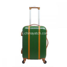 Set Luggage Luggage Unik