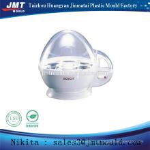 Soem-Plastikbabyeierkocher-Formhersteller