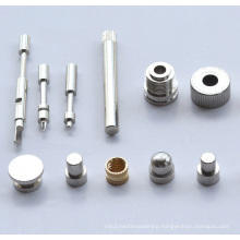 Our Factory Supply Good Price CNC Turning Parts