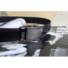 Adjustable Leather Belts (A5-140306)