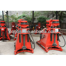 Drilling Exploration Large Diameter Well Drilling Machine