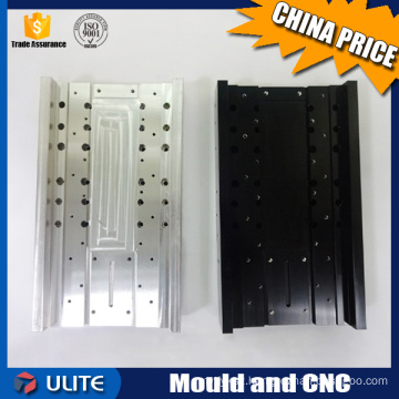High Quality CNC Machining Service ,CNC Lathe Machine tool Z Axis Sliding Plate Turning CNC Mchining
