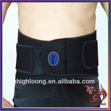 health back support for waist protection waist support belt for men