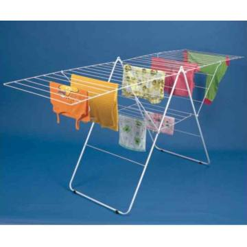 Asas Indoor e Outdoor Clothes Airer