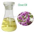 Huile essentielle bio de girofle aux plantes 10 ml