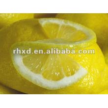 new corp fresh Eureka lemon in china 2012 best price