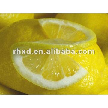 новый корп свежих Эврика лимон в Китае 2012 лучшей цене