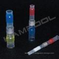 shrink manchon à souder manchon de soudure HP-SST-105-SD Shrink Step down Manchon de soudure Soldersleeve (Non-RoHS)