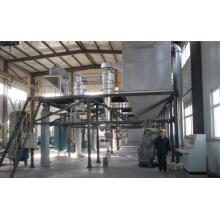 Pilot Mill Jet Mill System
