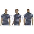 2015 Hot Sale Soccer Jersey, Goalkeeper Jerseys, Football Shirt