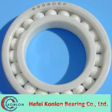 full ball ceramic bicycle bearing