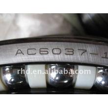 Roulement de pelle KOYO AC6037-1