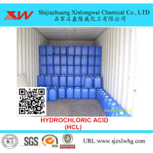 Wysoki PurityFormaldehyde Liquid 37% 40%