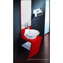 Mueble de baño (PC121FA-1)