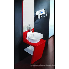 Armário de banheiro (PC121FA-1)