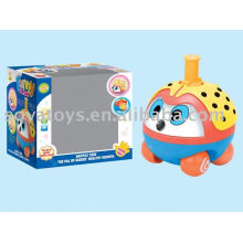funny toy for children