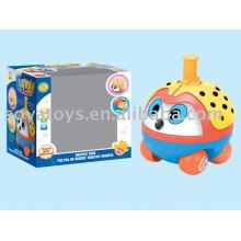 Brinquedo engraçado para crianças