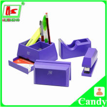 business for sale stationery items for schools