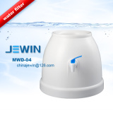Portable Manual Water dispenser with cheap price