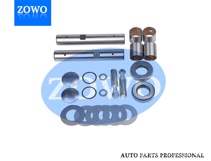 Kp433 04431 36041 Kin Pin Kit For Hino