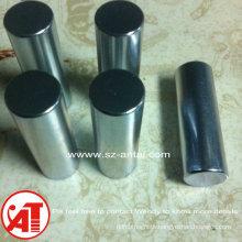 ndfeb bar magnet / neodymium bar magnet / strong bar magnets
