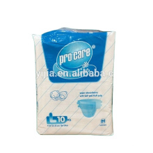 PRO CARE Senior Adult Diapers for Old People