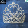 lovely beauty diamond pageant crown