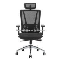 Х3-01А-М эргономика полная сетка офисные кресла