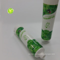 Toothpaste Tubes Cosmetic Tubes Aluminium&Plastic Packaging Tubes Abl Tubes