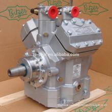 Compresor de refrigeración Bitzer 4PFCY, partes del compresor bitzer
