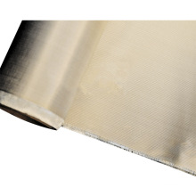 E-Glass Fiber Cloth