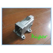 Pièces de carrosserie de voiture, pièces de rechange de voiture pour Toyota, pièces de rechange de voiture d'occasion pour Toyota (HG-109)
