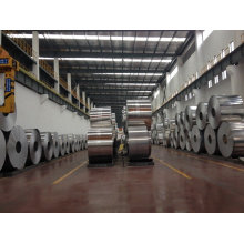 1050/1100/1070 1060 Aluminum Coil for A/C