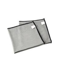 SGCB автомойка стеклянные полотенца автомоечное оборудование