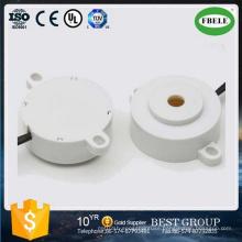 a China Mobile Buzzer Mini Piezo Buzzer Piezoelectric Transducer Buzzer