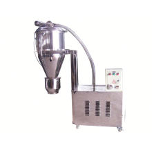 2017 alimentador de vacío de la serie ZSL-III, alimentador de químicos SS, pérdida de GMP en alimentador de tornillo de peso