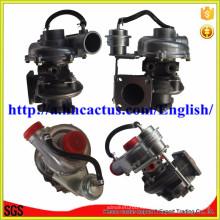 Turbo / Turbolader für Isuzu Motor 8970385180