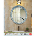 Factory direct selling wooden bedroom dressing mirror