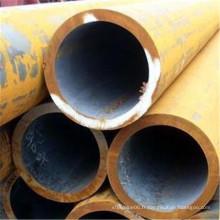 Tubes en acier inoxydable en tube noir à tube étiré 325X20mm avec une bonne qualité 20 #