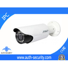 1.3megapixel HD IP WDR IR-Bullet Digital Camera