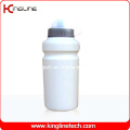 Plastic Sport Water Bottle, Plastic Sport Bottle, 600ml Plastic Drink Bottle (KL-6618)