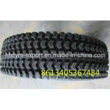 Tyre for Japanese Tractor 22X7-12 11.2-20, Agricultural Tyre