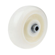 3inches Middle Duty Polyolefin Caster Wheel