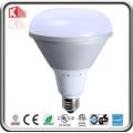Lâmpada Bulbo LED 20W Br40 R40