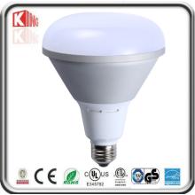 Bulbo do diodo emissor de luz da ESPIGA de 15W R30 Br30